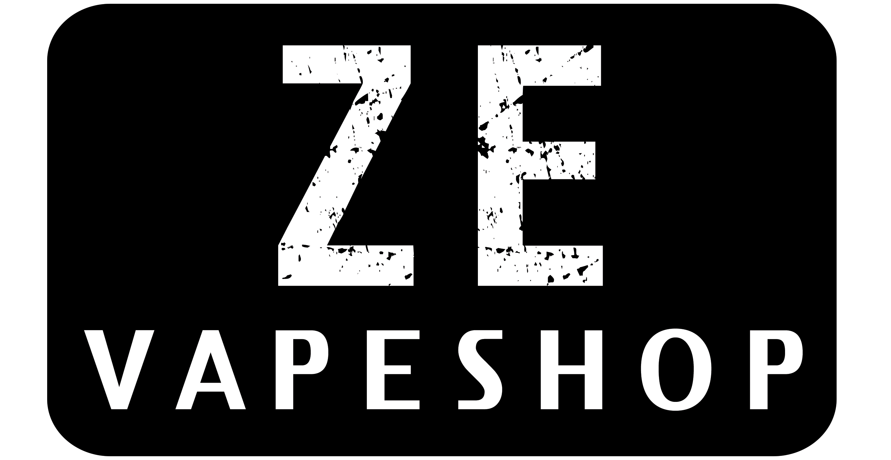 ZE-new logo large