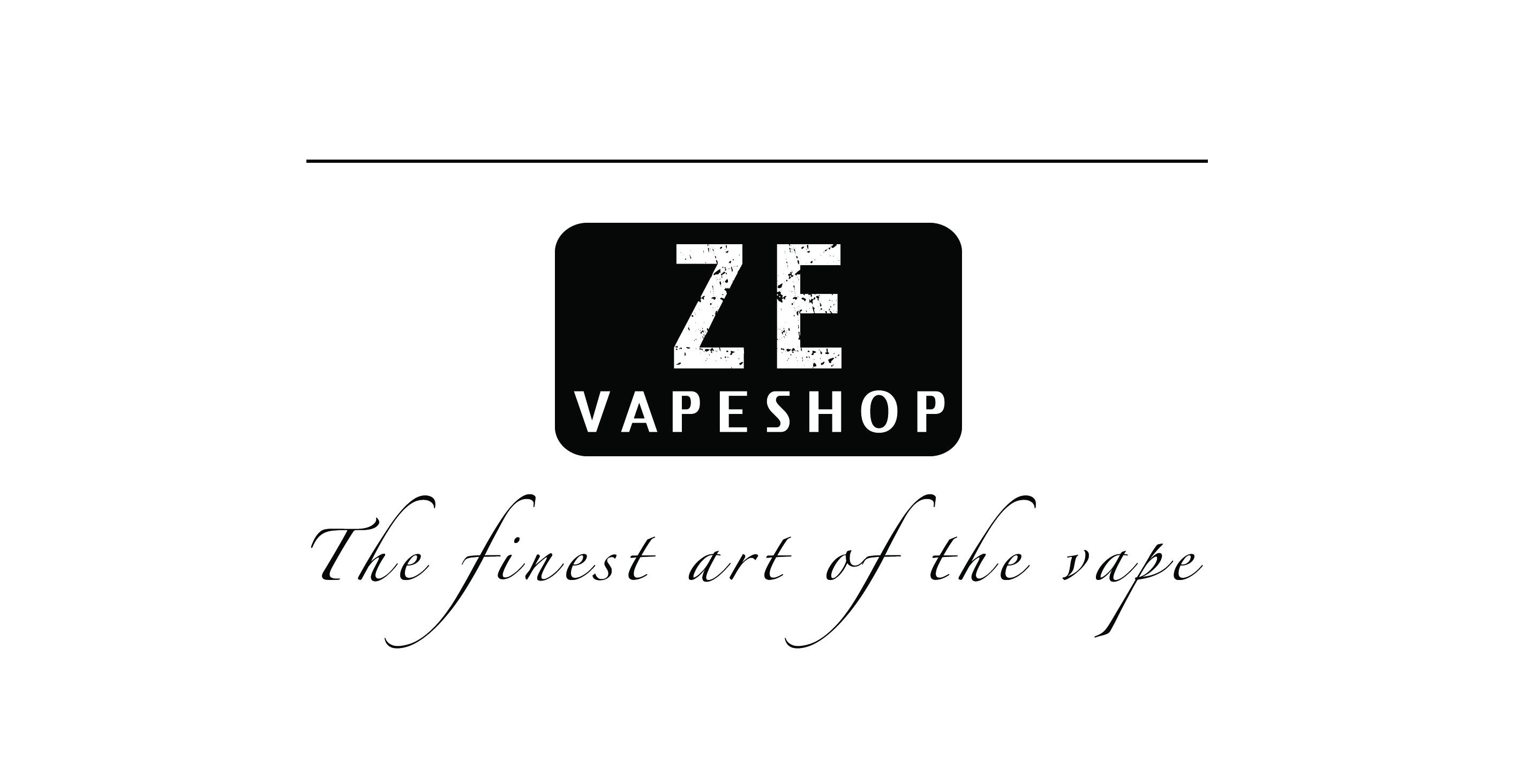 ZE-new logo