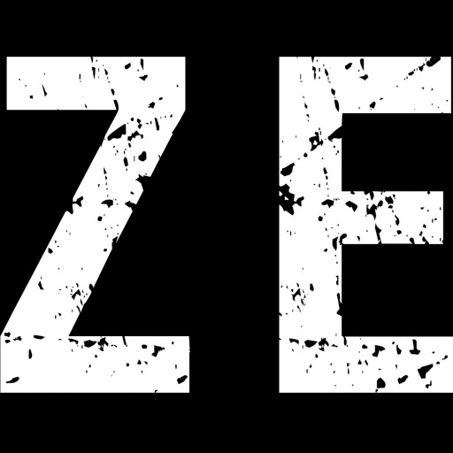 cropped-ZE-new-logo-large1.jpg