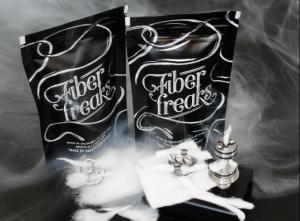 fiber freack