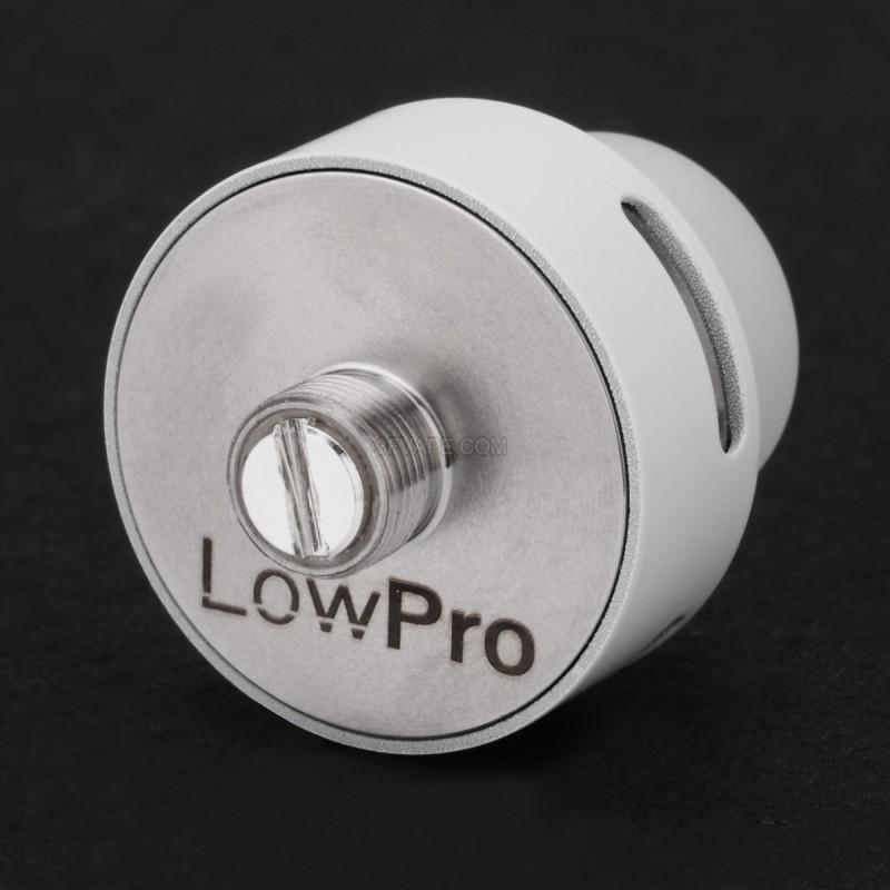 Lowpro3