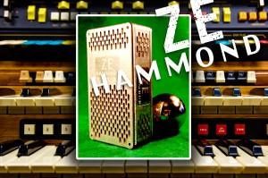 ZE Image fond Hammond motif2