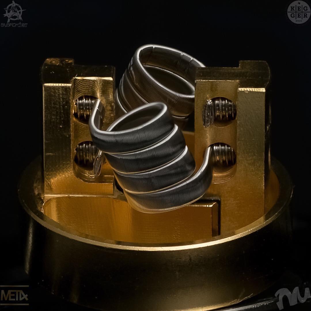 coils-big-11