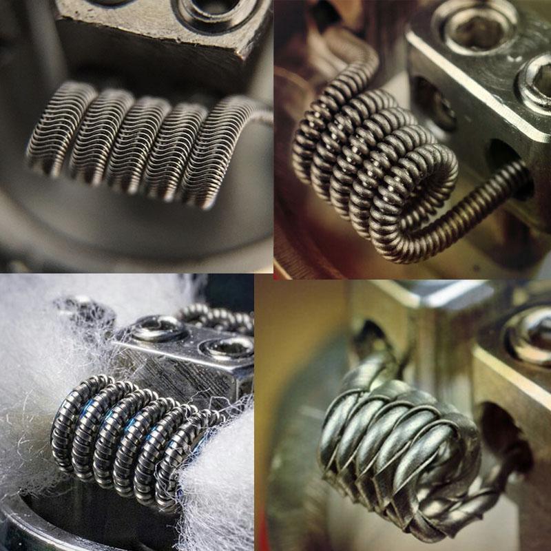 coils-big-12