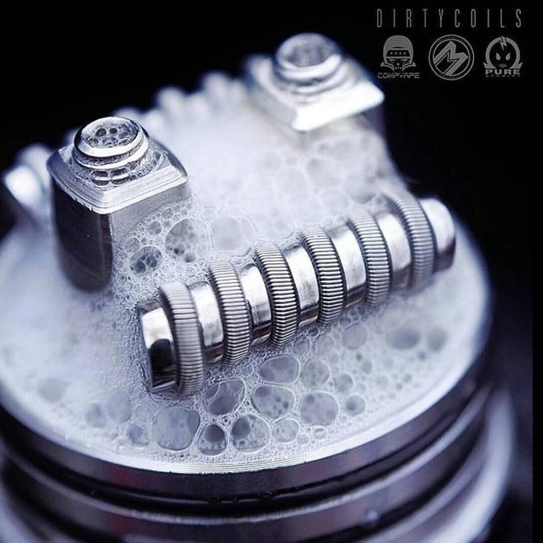 coils-big-2