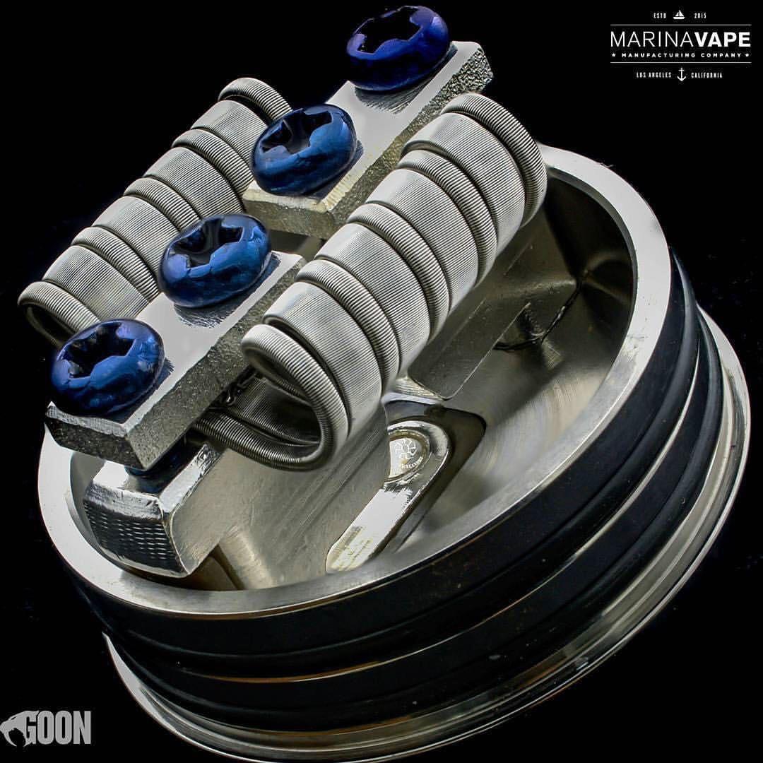 coils-big-4