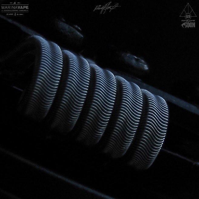 coils-big-6