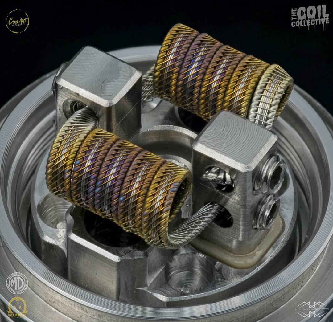 coils-big-8