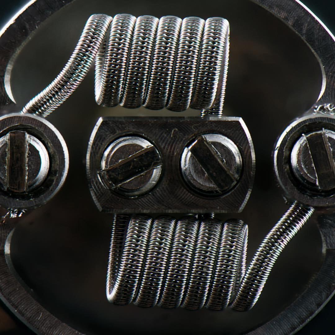 coils-big-9