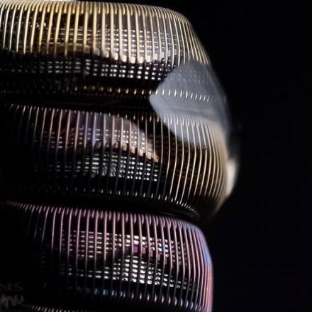 coils-medium