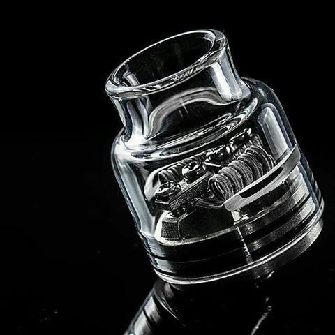 goon-glass-27